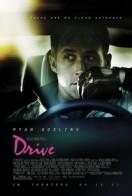 drive_film_04